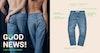 Karve jeans